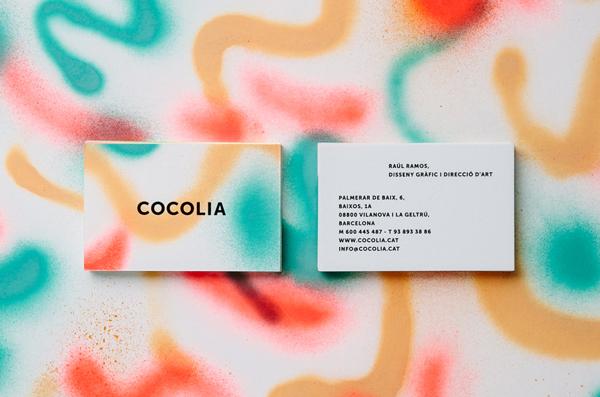 mg_cocolia1