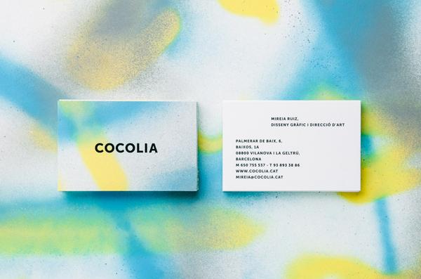 mg_cocolia2