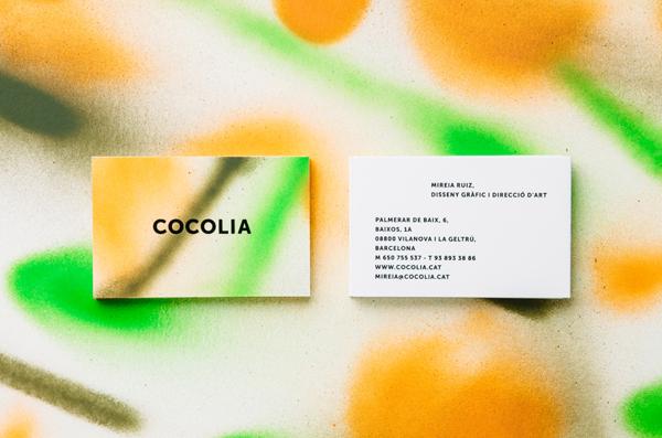 mg_cocolia3