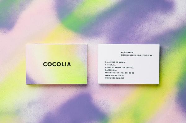 mg_cocolia4