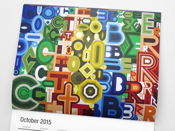Matt_W_Moore_2015_Calendar_10