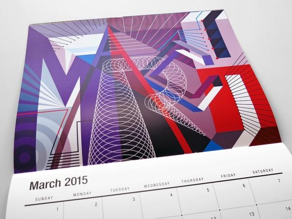 Matt_W_Moore_2015_Calendar_3