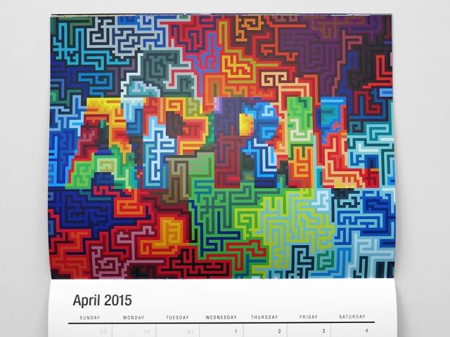 Matt_W_Moore_2015_Calendar_4