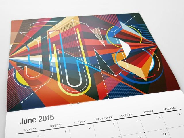 Matt_W_Moore_2015_Calendar_6