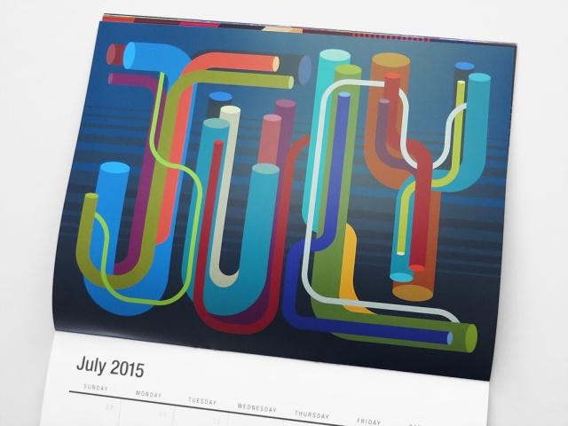 Matt_W_Moore_2015_Calendar_7