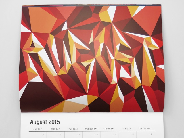 Matt_W_Moore_2015_Calendar_8